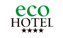 logo-eco-hotel-capic