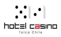 logo-hotel-casino-capic