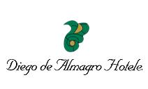 logo-hotel-diego-de-almagro-capic