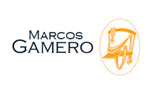 logo-hotel-marcos-gamero.capic